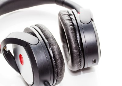 Linstol – NCB 250 Headset