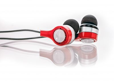 Linstol – PE 95 Headphones
