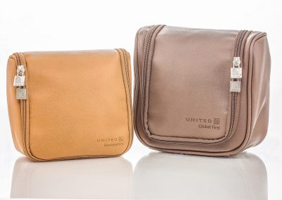 Linstol – United Amenity Kit 2.0