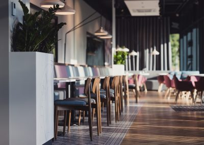 Reval Cafe – Tartu