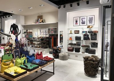 Osprey London – O2 London, UK