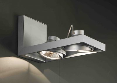 Lighting – LiiNA Light range