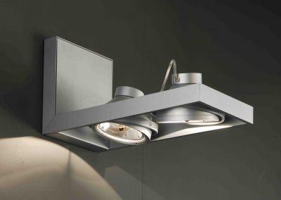 Lighting – LiiNA Light range