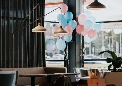 Reval Cafe – Rocca al Mare